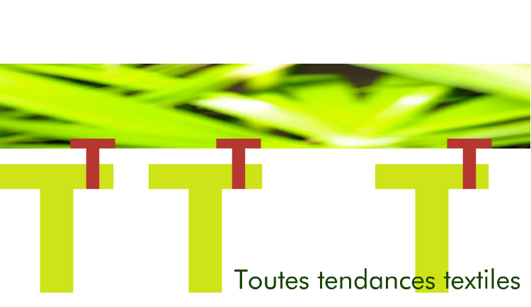 CATQ-Toutes-Tendances-Textiles
