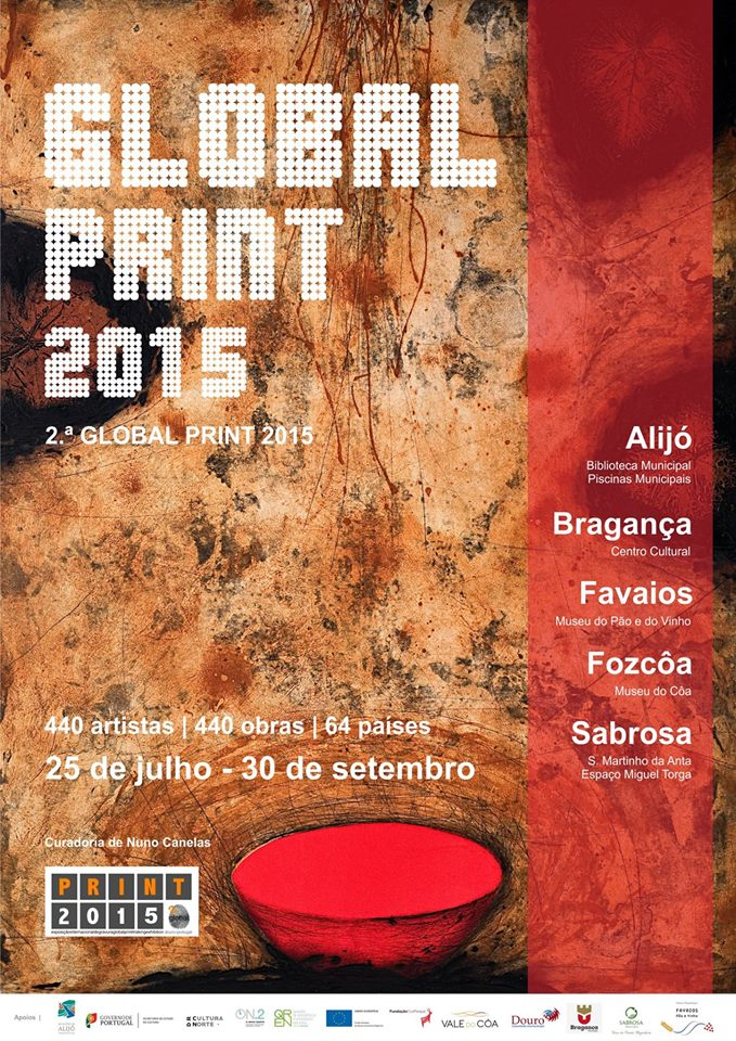 GLOBAL-PRINT-2015_affiche