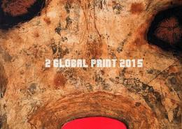 GLOBAL-PRINT-2015_vignette