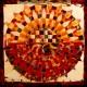 Les éléments : Le soleil, 2000