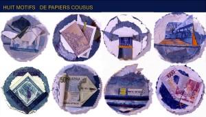 Petits formats : vue d'ensemble, 2001
